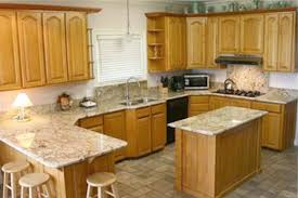 cost to replace countertops home design ideas and inspiration