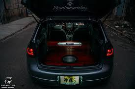 volkswagen rabbit interior kevin glowacki rabbit slammedenuff