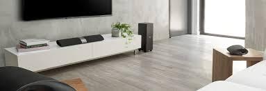 best black friday soundbar deals best sound bar reviews u2013 consumer reports