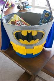 batman easter basket feast your on these awesome sets of pop archie mcphee s
