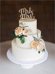23 unique wedding cakes made with love unique wedding cakes