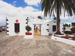 Haus Mieten Privat Vermietung Playa Blanca In Ein Ferienhaus Mieten Für Ihre Ferien