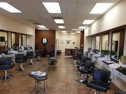 hairways salon hair salons 18024 mateny rd reviews