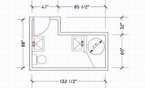 small bathroom design layout hotel bathroom design floor plan com