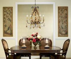 Cheap Chandeliers Ebay Best 25 Dining Room Chandeliers Ideas On Pinterest Dinning