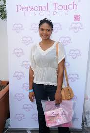 Hit The Floor Reviews - doris bergman 7th annual emmy style lounge review the top annual
