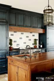 chesapeake kitchen design 75 best for the home images on pinterest kitchen hoods kitchen