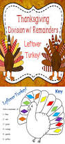elementary thanksgiving activities the 25 best fourth grade thanksgiving activities ideas on