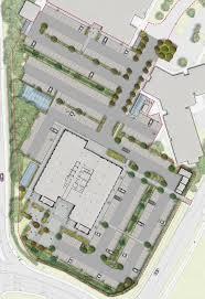 Park Design Ideas Car Park Landscape Design Cebuflight Com