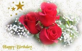 must love pekes happy birthday jeanne again
