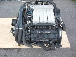 jdm engines u0026 transmissions mitsubishi osaka jdm motors