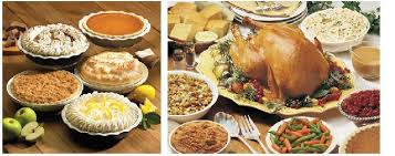 thanksgiving dinner made easy for you las vegas roundup recess lv
