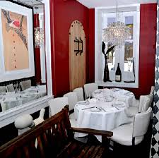 David Burke Kitchen Nyc by Restaurant Furniture Design David Burke Townhouse New York City