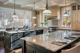 Kountry Kitchen Cabinets Kountry Kitchen Cabinets Sinulog Us