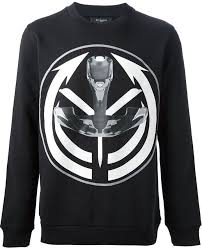 givenchy sweater givenchy occult print sweater where to buy how to wear