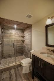 basement bathrooms lightandwiregallery com