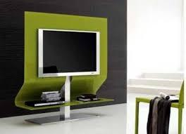 tv schrank design tv schrank fernsehmöbel grün design modern ideen tv audio