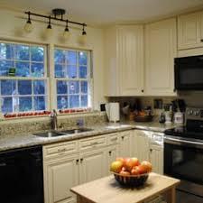 Artistic Kitchen Designs by Artistic Kitchens U0026 Design Cabinetry 3124 Washington Rd
