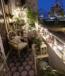 balcony rug e architect