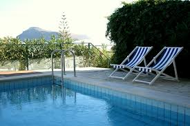 vacation rentals rental apartment in greece chania area