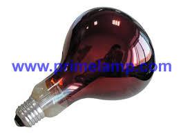r125 infrared bulb infrared bulb infrared lamp infrared heater