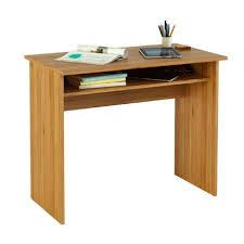 bureau 90 cm de large bureau 90 cm de large couleur marron achat vente meuble