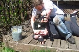 chw backyard wrestling u0027s videos on vimeo