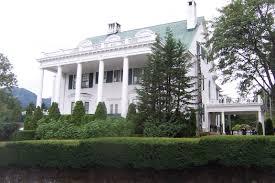 alaska house alaska governor u0027s mansion wikiwand