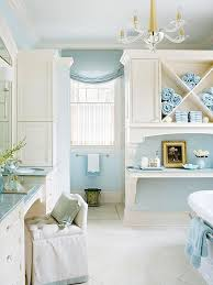 Cottage Bathroom Designs Likeable Best 25 Cottage Bath Ideas On Pinterest Style Yellow At
