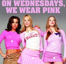 Mean Girls Memes - happy mean girls day our top 7 memes word public