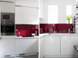 kitchen design wonderful modern small kitchen design modular