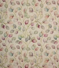 20 best curtain fabrics images on pinterest curtain fabric