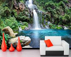 nature wallpaper bedroom moncler factory outlets com parks waterfalls stones nature wallpaper living room tv wall bedroom kitchen coffee shop restaurant bar wall