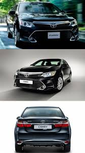 best 25 toyota camry ideas on pinterest 2011 toyota camry 2007