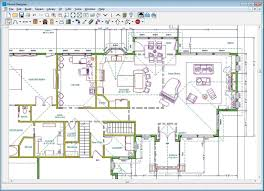 Free Home Blueprint Software | inspirational blueprint software for home building collection home