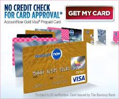 how to get a prepaid card get a prepaid credit card
