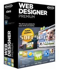 magix web designer 6 xara web designer premium 12 8 1 portable s0ft4pc