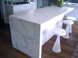 stone benchtops melbourne marble benchtops melbourne granite