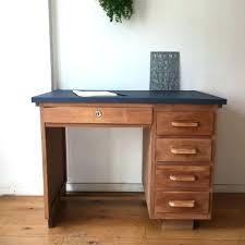grand bureau en bois grand bureau d angle bureau angle ikea bureau angle ikea