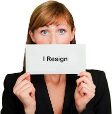 retracting your resignation like a pro jobstreet malaysia