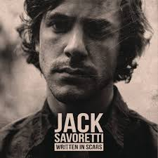 Hit The Floor Dvd - jack savoretti written in scars album review htf magazine