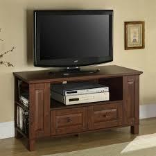 50 inch tv stand with mount bedrooms corner tv stand tv stand for 55 inch tv black tv stand