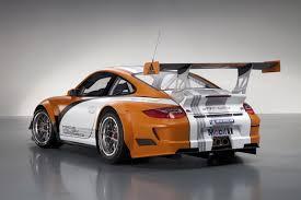 paul walker porsche gt3 porsche 911 gt3 r hybrid at laguna seca raceway in california on