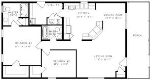 blueprints houses house blueprints free spurinteractive