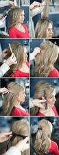 34 best growing out hair gracefully images on pinterest hair