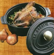 cuisiner pigeon recette pigeon aux échalotes confites 750g