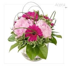 small flower arrangements for tables floral table arrangements uk musicyou co