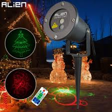 Outdoor Christmas Light Projector by 100 Mr Christmas Musical Laser Light Show Projector 15 Best Laser