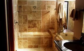decor tiles and floors floor floor decor austin enjoyable rustic kitchen floor tile
