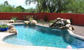 Above Ground Pool Landscaping Ideas Pool Garden Ideas Perth Above Ground Pool Landscaping Ideas On A